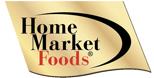 Home Market Foods